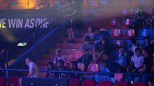 SEA Games 2019 Esports Day 4: Philippines take first esports gold for Mobile Legends