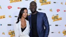 Maya Jama, girlfriend of grime star Stormzy, to join BBC Radio 1 as new presenter