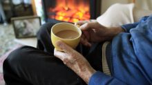 Pensioners could 'lose free TV licences' under new proposals