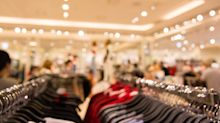 Key Insights from Macy's Q2 Results