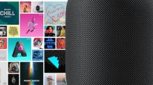 Monday Apple Rumors: Beats Line May Get Its Own HomePod