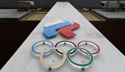 Olympia 2018: Rodtschenkow-Anwalt: Mehr Sportler von russischem Dopingsystem betroffen