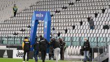 Juve-Napoli, gli azzurri non si fermano: ricorso al Collegio di Garanzia dello Sport