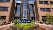 AbbVie shares fall after being sued over Humira allegations