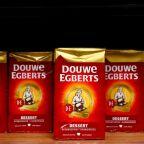 Coffee maker JDE Peet's shares pop 15% after $17 billion virtual IPO