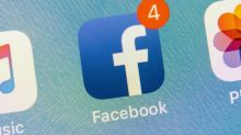 Facebook Plans to Repurchase $9 Billion More of Its Shares
