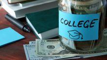 5 Savvy College-Saving Habits