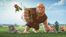 Videogames: Clash of Clans, 5 astuzie per diventare un campione