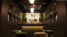 【香港好去處】3間中環巷弄裡的靚酒吧