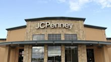 J. C. Penney (JCP) Enters Restructuring Support Agreement