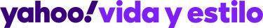 Yahoo Vida y Estilo