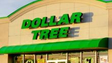 Factors to Watch Ahead of Dollar Tree's (DLTR) Q2 Earnings