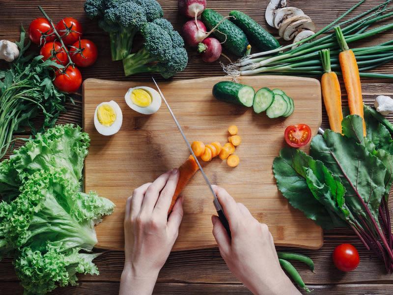 """Résultat de recherche d'images pour """"Infections alimentaires : les erreurs à ne pas commettre"""""""