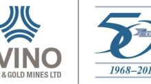 Avino Silver & Gold Mines Ltd. Fourth Quarter and Year End 2017 Financial Results to be Released on Monday, April 2, 2018