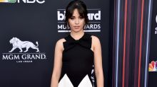 Camila Cabello Forced to Miss a Date on Taylor Swift's Tour Due to Dehydration