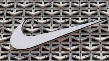 Ex-employees sue Nike; JCPenney launches baby shops; Overstock soars; Campbell Soup downgraded at JPM