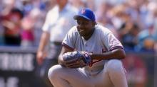 Former Mets pitcher Anthony Young dead at 51 from brain tumor