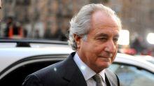 Bernard Madoff, auteur de la plus grande escroquerie financière de l'histoire, est mort