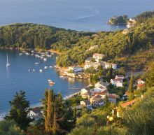 Serial Rapist Who Was Released Early Arrested on New Rape Charge on Resort Island in Greece