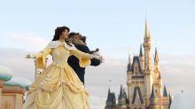 Tokyo Disneyland to open massive new Fantasyland on 15 April 2020