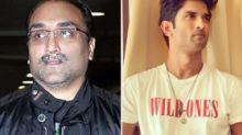 Aditya Chopra Records Statement in Sushant Singh Rajput Case