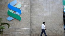 StanChart still faces long haul on road to recovery