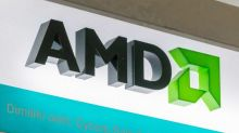 Wait Until After the Looming Correction to Buy AMD Stock