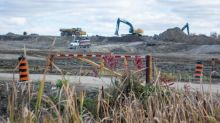 Committee OKs 386-home subdivision in Barrhaven