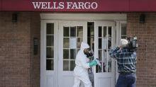 World Health Organization formally declares coronavirus a pandemic