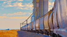 CSX Looks for a Railroad Renaissance