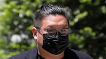 Singapore trader alarmed some banks long before his arrest