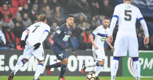 Foot - L1 - Programmé le vendredi 5 mai, jour anniversaire du drame de Furiani, PSG-Bastia se jouera finalement le 6