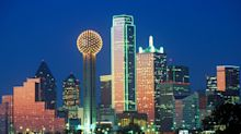 Dallas Beauty Guide: Top 5 Hair Hot Spots