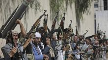 Attempts for Middle East ceasefires amid the coronavirus crisis have not stopped the fighting