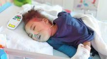 Coronavirus: Melbourne toddler dies after surgery postponed