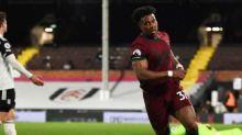 Fulham 0-1 Wolves: Adama Traore bags last-gasp winner