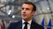 """Emmanuel Macron """"cassant"""" et """"méprisant"""" : ses ministres n'en peuvent plus"""