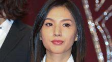 L'actrice Sei Ashina retrouvée morte : elle avait 36 ans