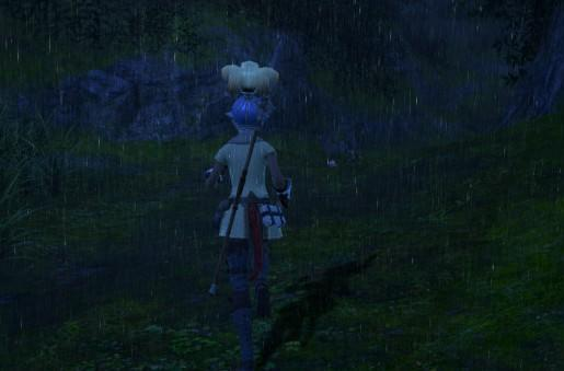 Final Fantasy XIV moves forward with exploit patches and companies