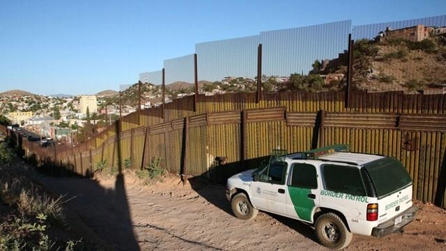 Janet Napolitano: The Border Is Less Secure Because of Budget Cuts