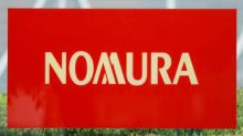Nomura sees OMOs at Rs 1 trillion this fiscal