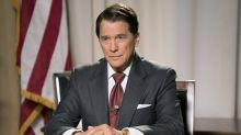 'Killing Reagan' Star Tim Matheson Talks Finding New Respect for Reagan, and Acting Semicolons on 'The West Wing'