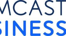 Comcast Business Partners with Versa Networks to Extend ActiveCore℠ to Deliver SASE Services