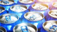 Vendas de cerveja sobem 179% no Extra e Pão de Açúcar na Black Friday