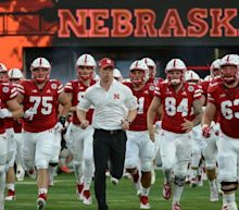 """Nebraska """"very disappointed"""" by Big Ten decision, may play anyway"""