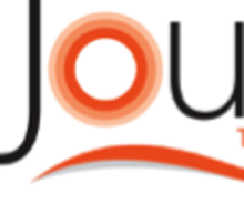 Jounce Therapeutics Reports Fourth Quarter and Full Year 2020 Financial Results