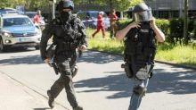Rapisce e tortura due adolescenti, orrore in Ucraina: arrestato 36enne