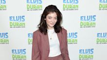 Here's How Lorde Overcame Relentless Body Shaming