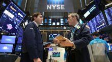Wall Street sube por optimismo sobre comercio
