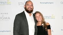 Ronda Rousey Is Married! MMA Star Weds Travis Browne in Hawaii as Groom Gushes She's 'Perfect in Every Way'